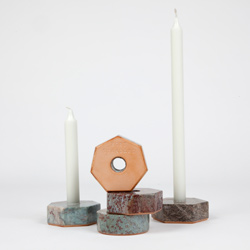 candleholders_thumb