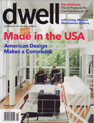 dwell_cover