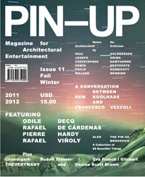 pinup_cover