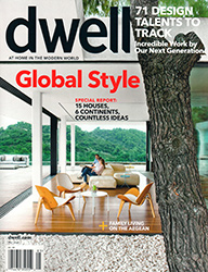 Dwell_May2013_cover