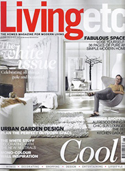 Living_June_Cover