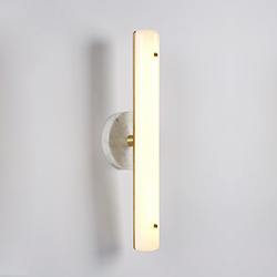 counterweight_sconce_thumb