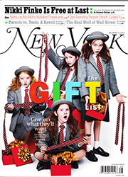 NY Mag-Ft Standard cover Dec 2 jpg-1