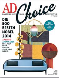 AD_Choice_Cover.indd