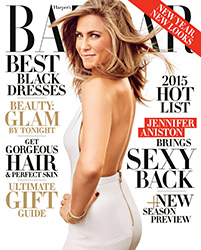 250jennifer-aniston-harpers-bazaar-december-january-2014-2015-01