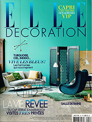 elle decor france june 14web