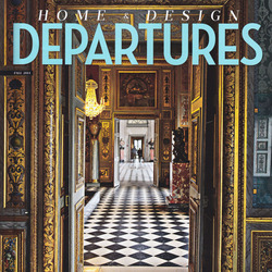tile_departures-magazine-2014-09