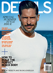 Joe-Manganiello-by-Mark-Seliger-For-Details-Magazine-DerriusPierreCom-1