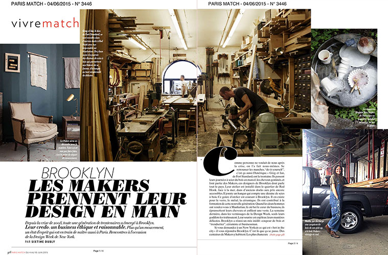 ParisMatch-les-makers-june2015