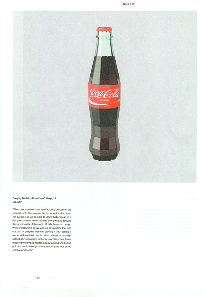 surfacecokebottle-2