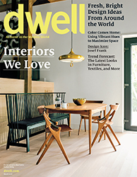 Dwell Cover Resized for Web