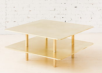 Coffee Table Pin Image