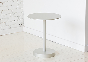 Side Table Pin Image